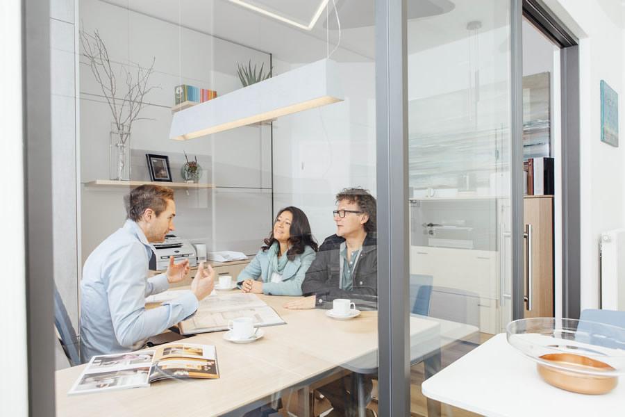 Planung-Beratung-Kreativhaus