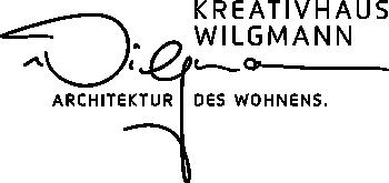 Raumkonzepte kreativhaus wilgmann