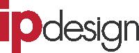 ip-design