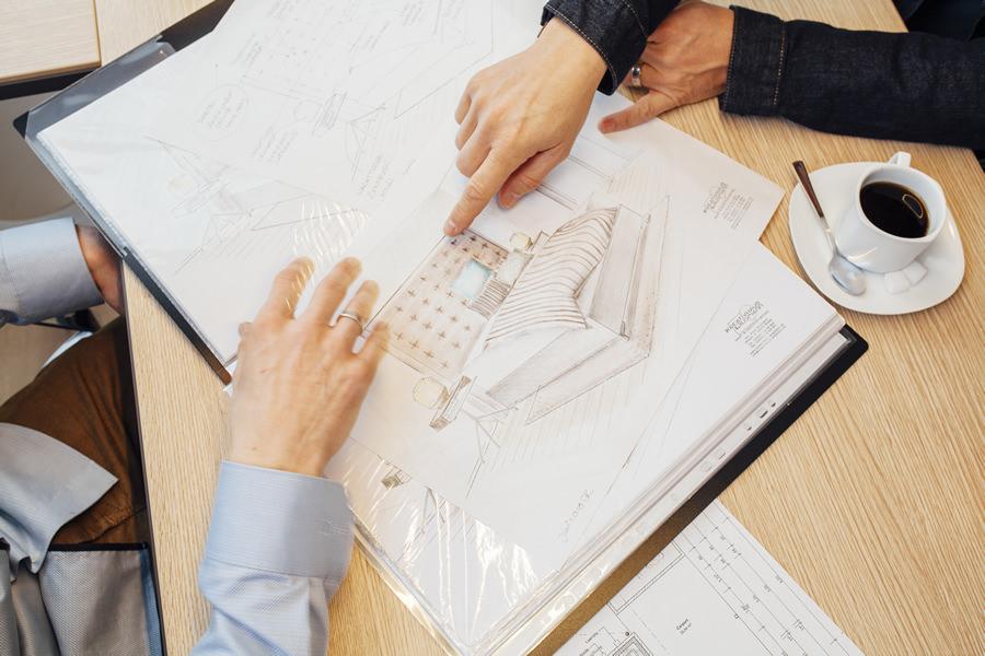 planung-Kreativhaus-Wilgmann