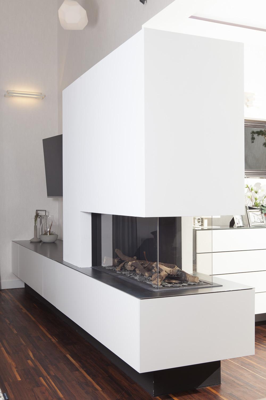 architektur-des-wohnens-12