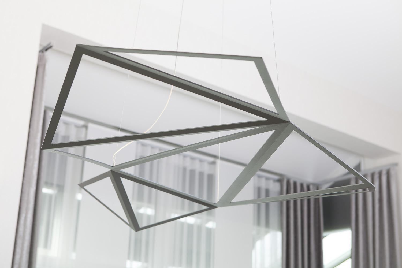 architektur-des-wohnens-6