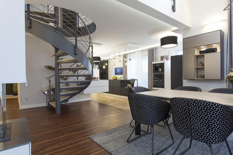 architektur-des-wohnens-7