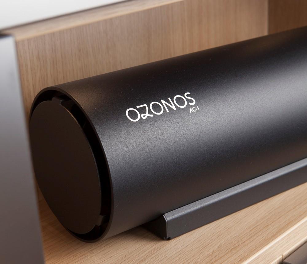 ozonos-1